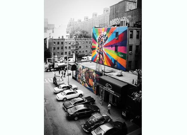 NYC_03