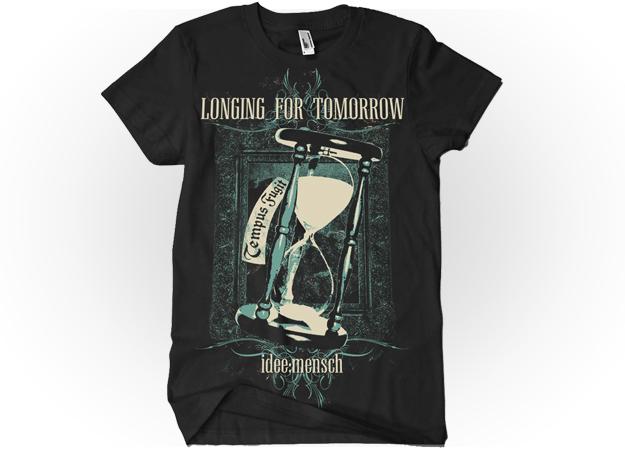 shirt_03
