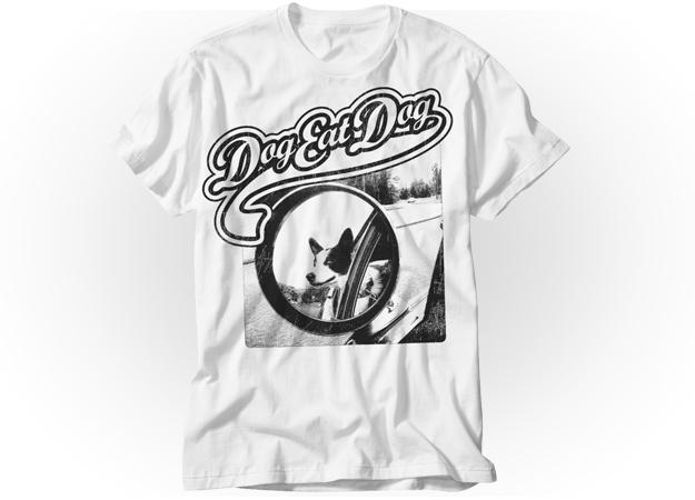 shirt_04