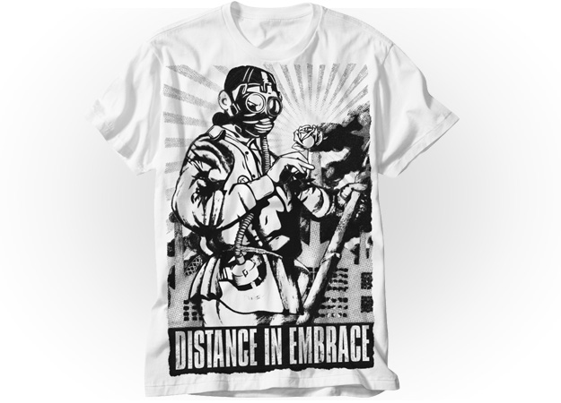 shirt_09