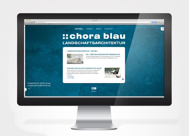 web_cb_02