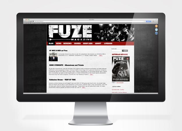 web_fuze_01