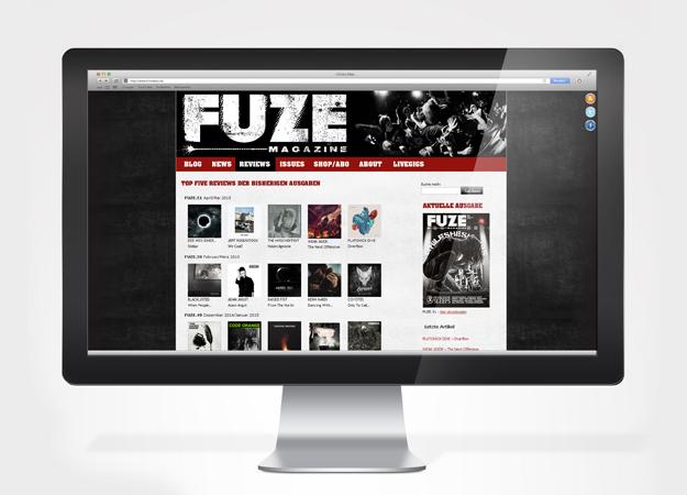web_fuze_02