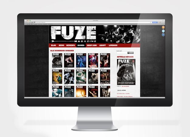 web_fuze_03