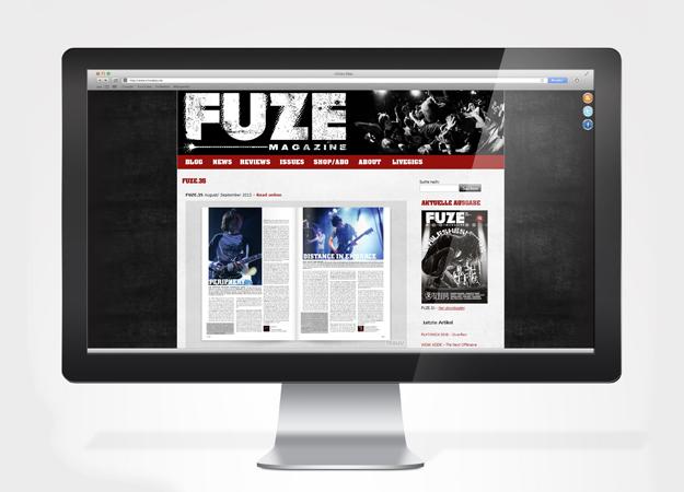web_fuze_04