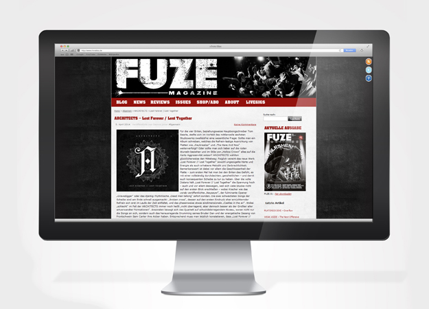 web_fuze_05